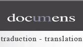 Documens